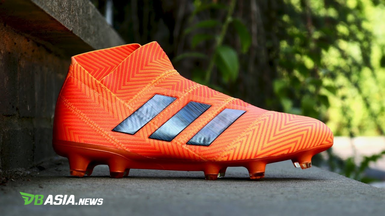 be07abf41d0 ... adidas football new shoes