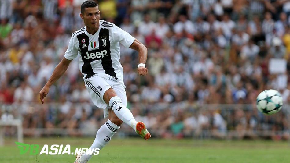 c379b0e1a40 Pippo Inzaghi  Juventus Plus Ronaldo