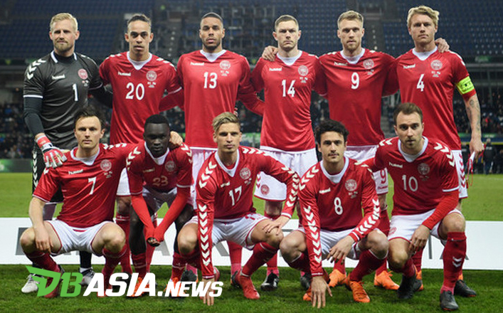 detailed look b7ce8 89262 DBAsia News | Denmark Could Send Their Best Players in UEFA ...